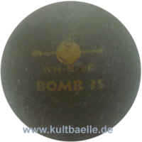 WH-Size Bomb 35